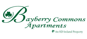 Bayberry Commons
