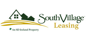 South Village Leasing